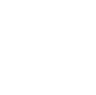 The Eatery - Seriously good but not too serious